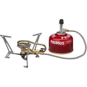 Primus Express Spider II Retkikeitin